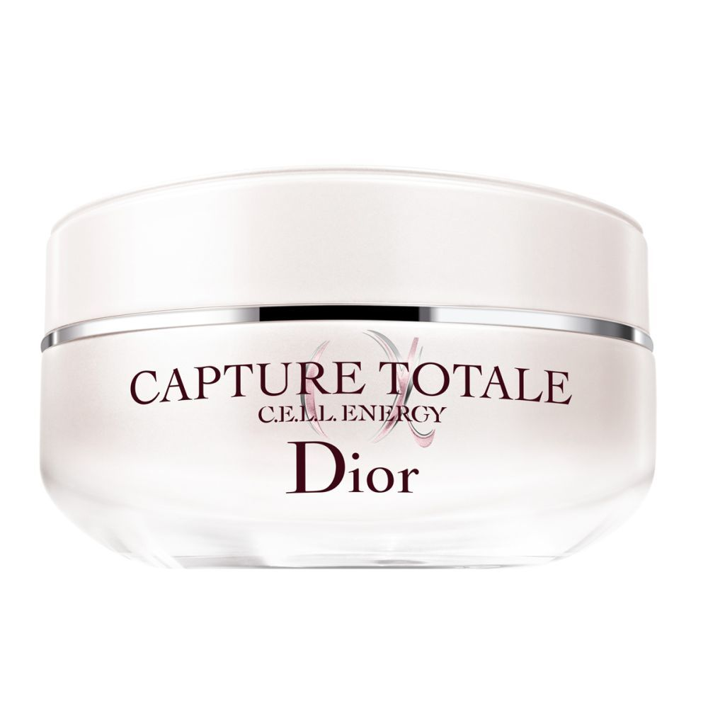 Capture Totale C.E.L.L. Energy Eye Cream de Dior