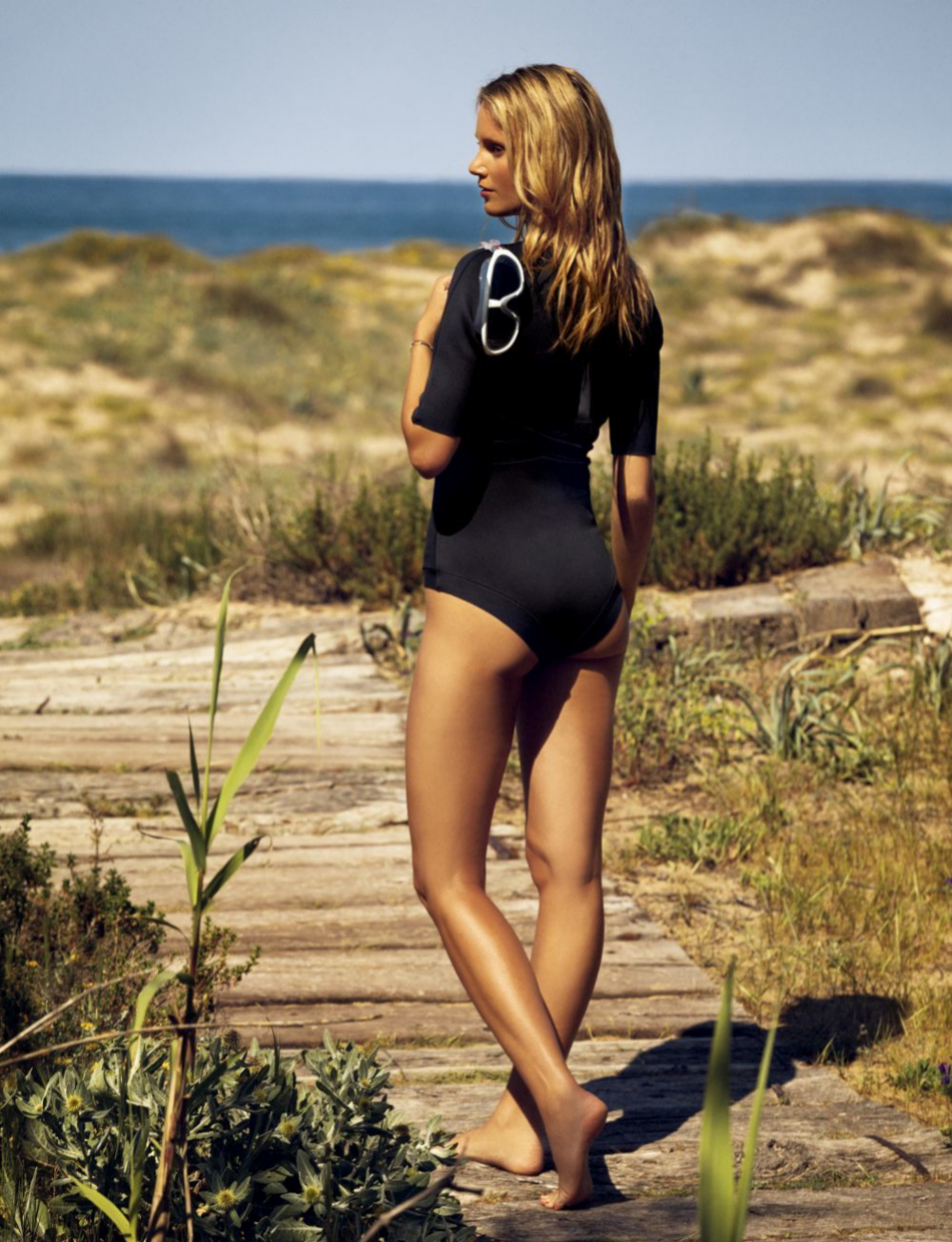 El omega 7 es beneficioso para nutrir la piel y mejorar las...