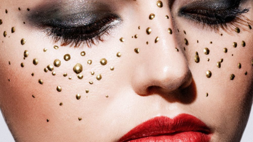 Estos tratamientos contra el acné de farmacia funcionan según los...