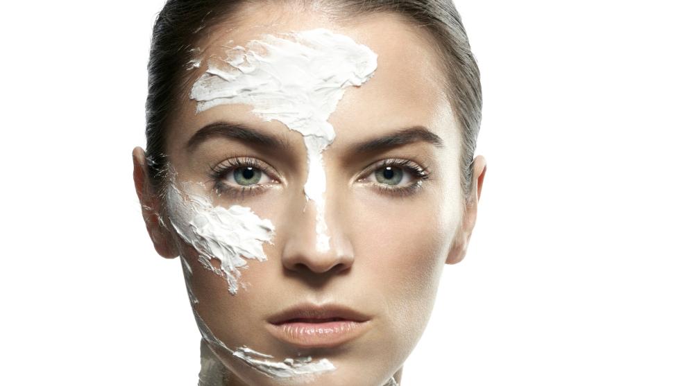 Aplicar correctamente las cremas es la clave para que funcionen,...
