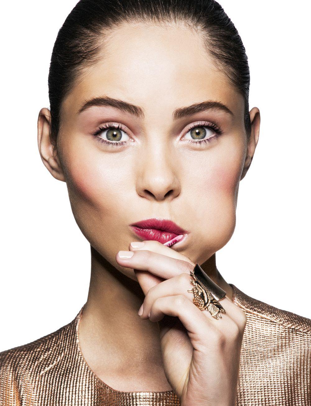 La L-carnosina presente en algunas cremas y cosméticos reduce la glicación de las células de la piel en un 130 por ciento.