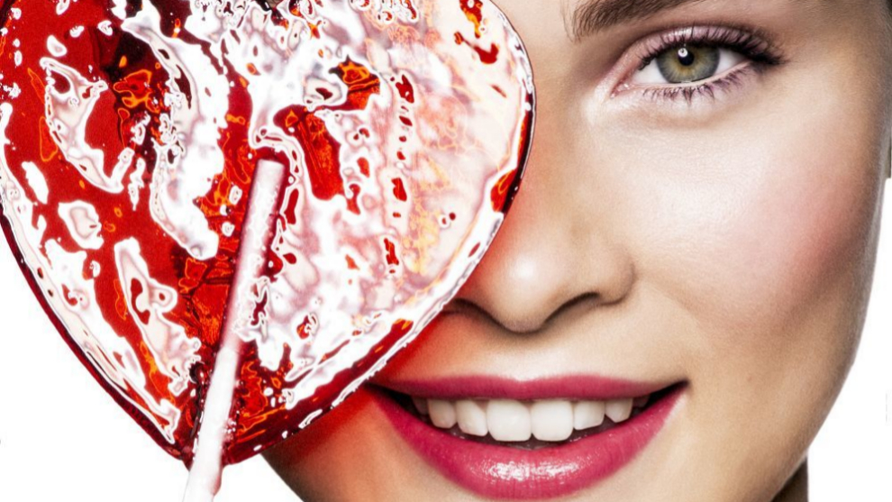 Estos son los efectos del azúcar en tu piel y el ingrediente que...