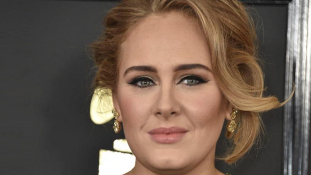 Adele ha perdido 45 kilos con la dieta sirtfood que analizamos de la...