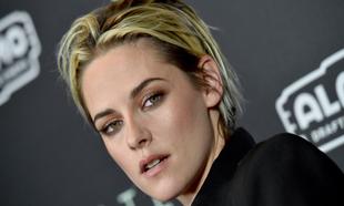 """Kristen Stewart en el estreno de """"Underwater"""" en Los Angeles"""