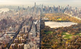 Nueva York siempre ofrece novedades: te traemos lo último de lo...