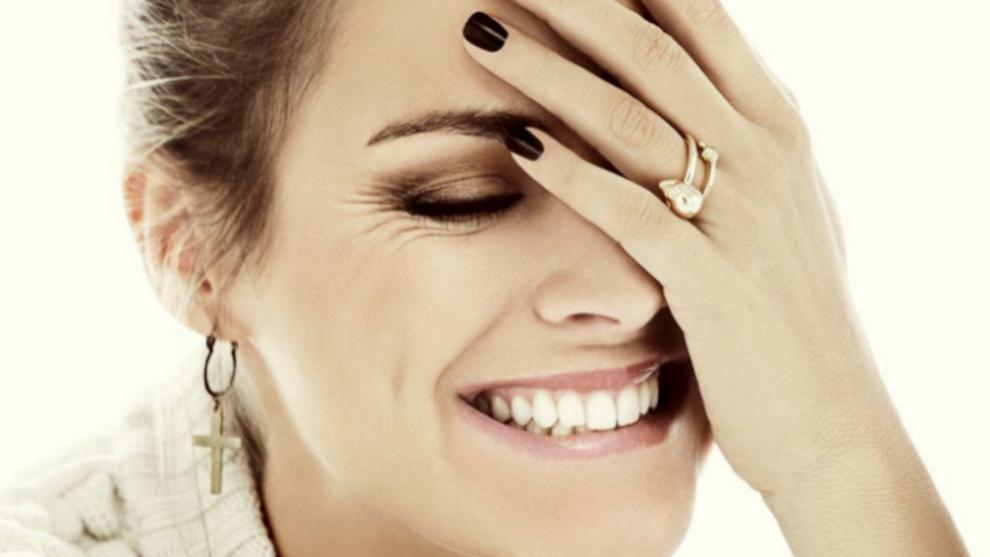 El cepillado dental es solo parte de la higiene bucal.
