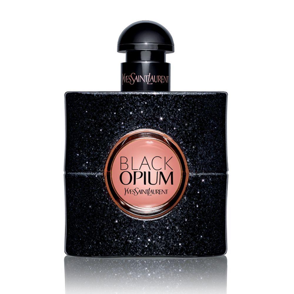 Black Opium Eau de Toilette de Yves Saint Laurent.