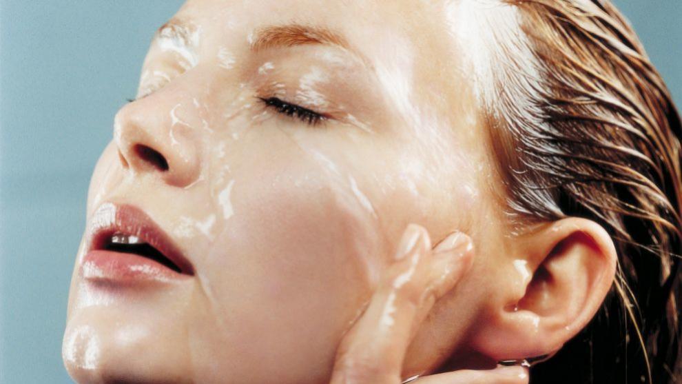 Los baños relajantes tienen beneficios físicos y psicológicos.