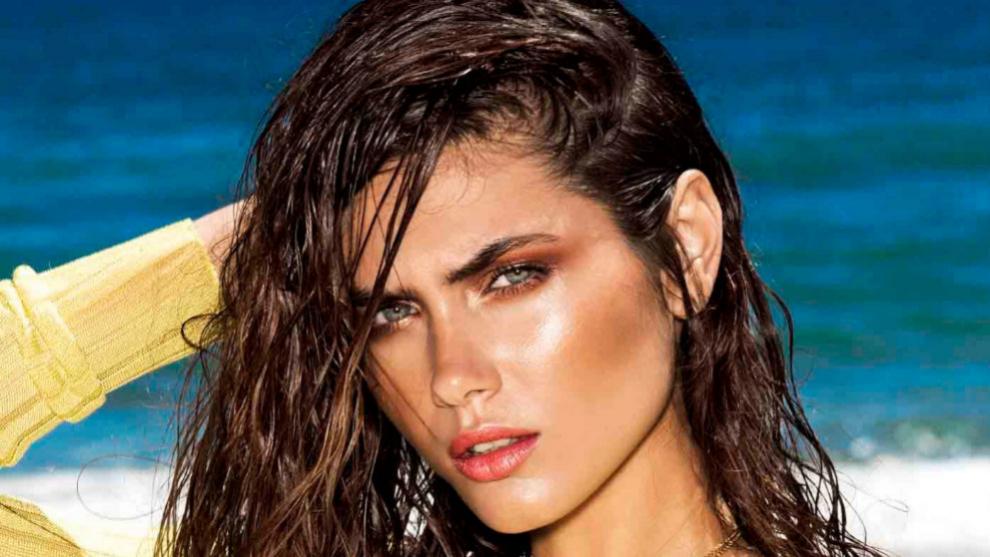 Conseguir una piel radiante desde el interior es posible gracias a la...