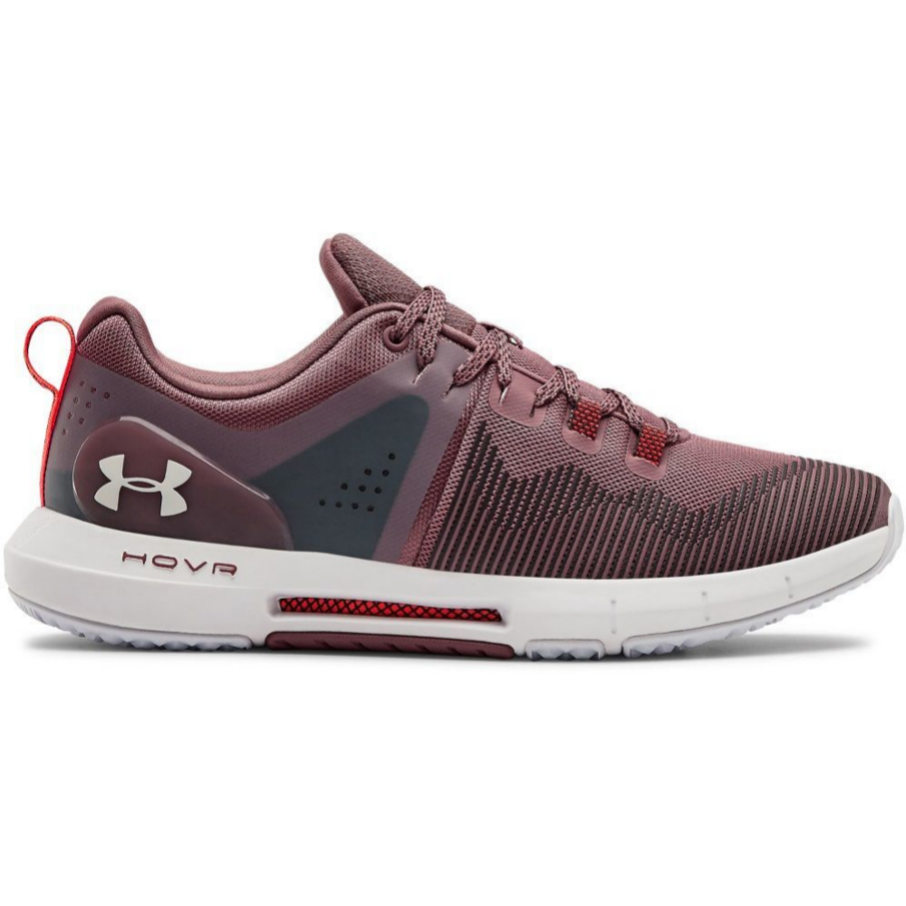 Hovr Rise, Under Armour (100 ).