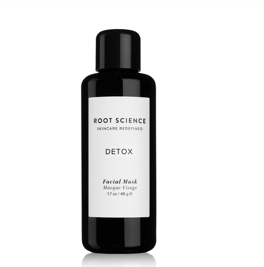 Clarifying Mineral Mask de Root Science