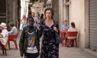 "Sofia Loren estrenará ""La vita davanti a sé"" a finales de 2020."