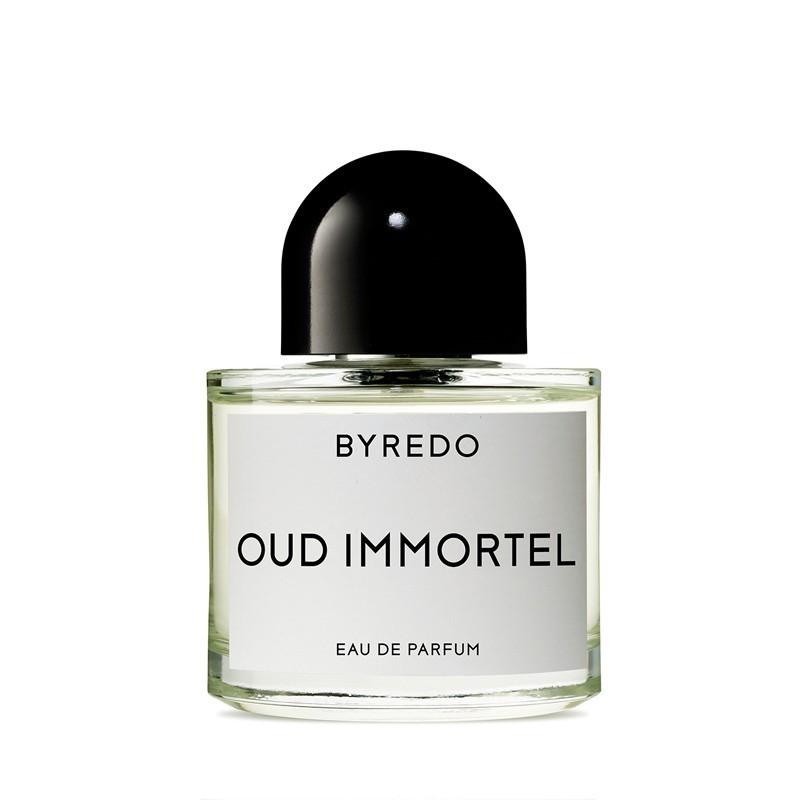 Oud Inmortel de Byredo