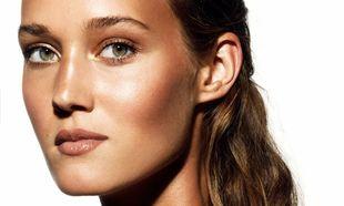 Alíate con la prebase idónea para tu piel y presume de un maquillaje...