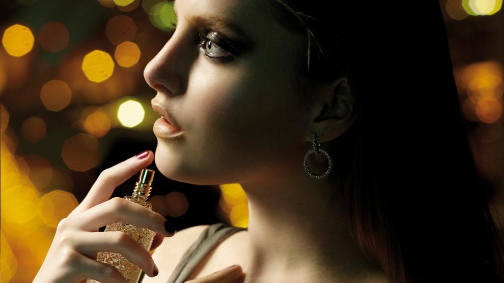 Loewe Perfumes: hacemos un recorrido por las fragancias más...