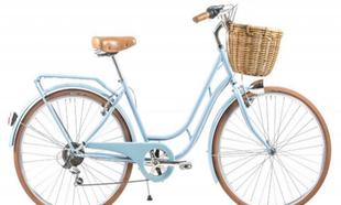 De la bici a la cesta de mimbre, aquí tienes los 25 mejores...
