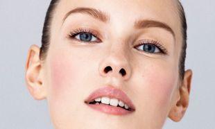 Los aceites nos pueden ayudar a tener una piel más bonita si los...