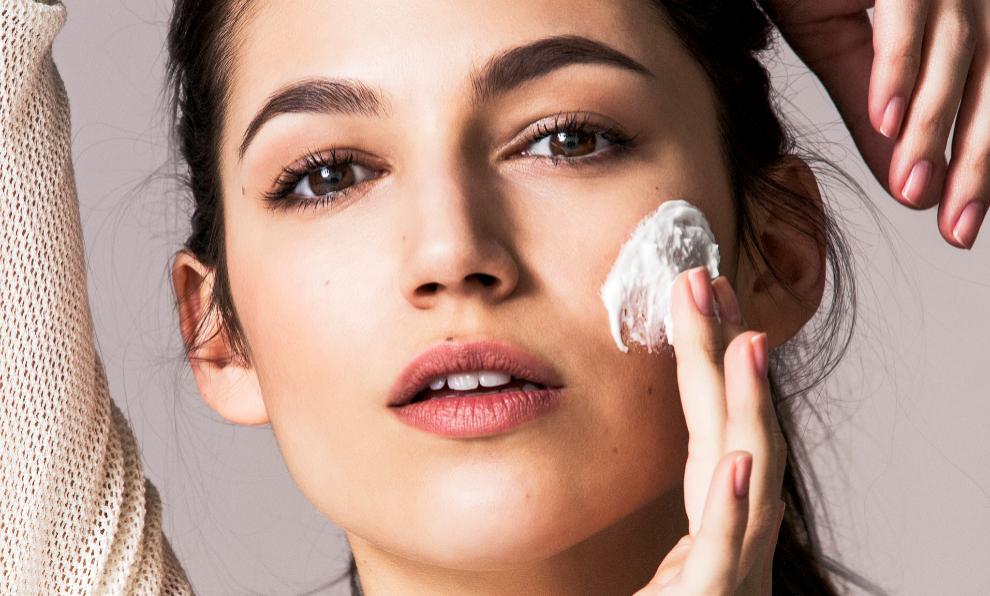 Descubre Endocare Cellage Firming Cream, la referencia estrella de la...