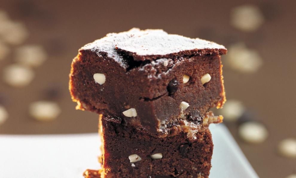 La Forma Más Fácil De Preparar El Brownie Mejor Del Mundo Telva Com