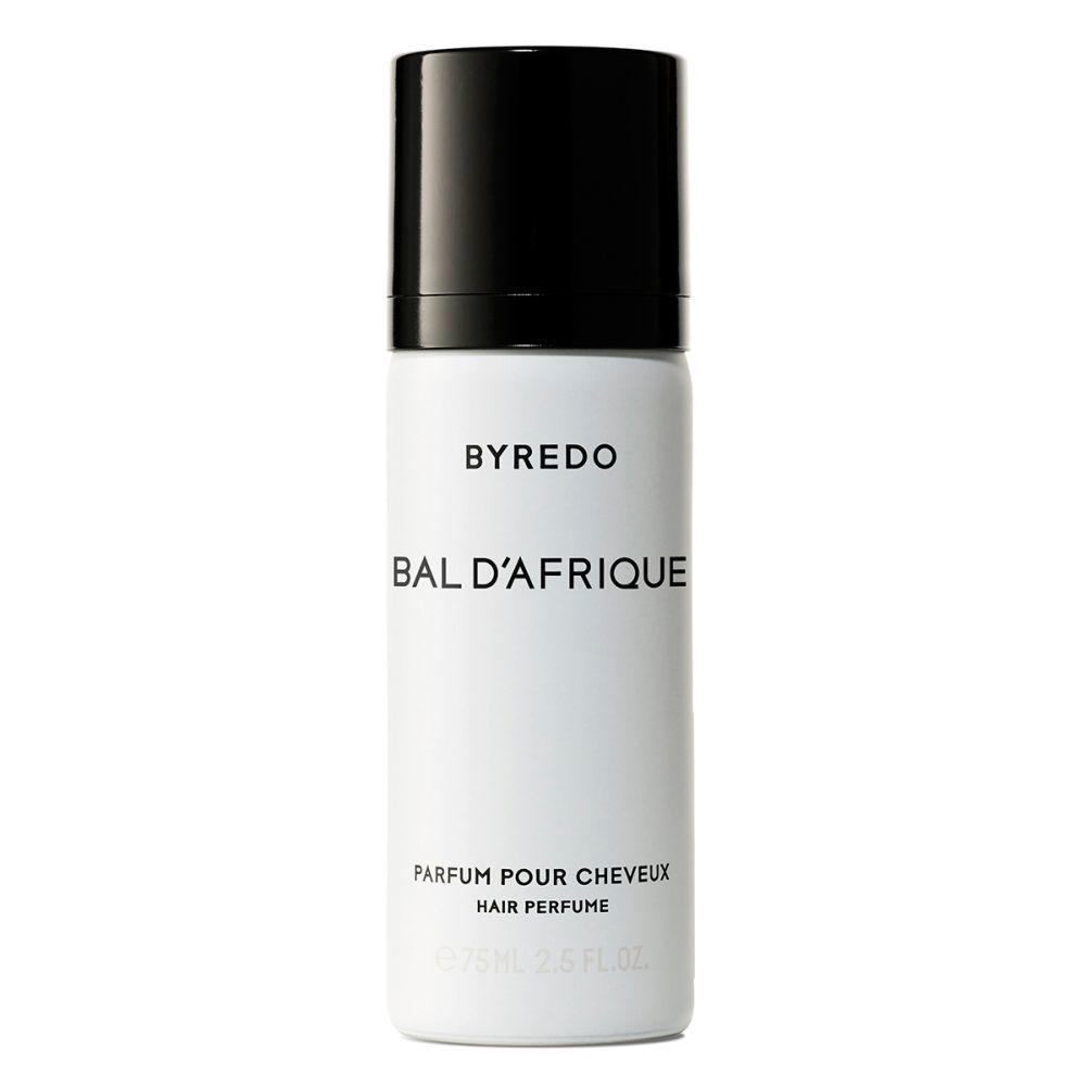 Hair Perfume en formato spray Bal dAfrique de Byredo.