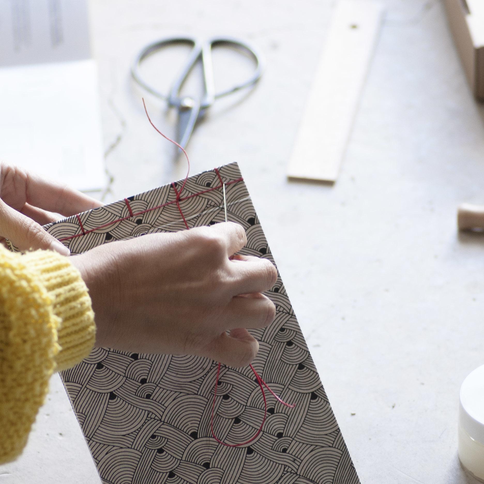 Fabrica de Texturas