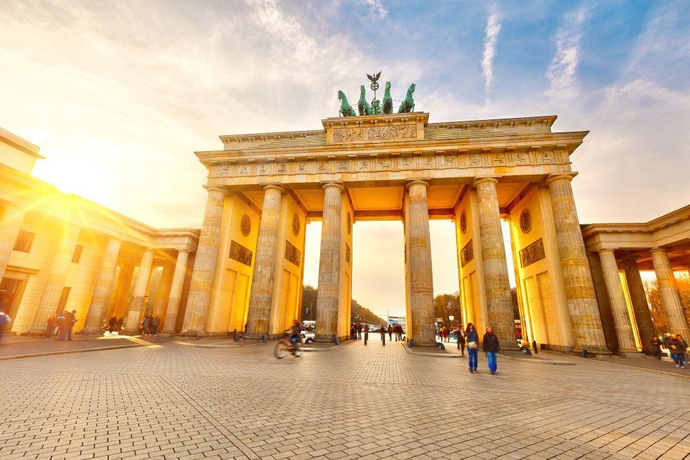 ¿Qué tal llevas el alemán? Aprovecha estos días para refrescarlo (o empezar a estudiarlo).
