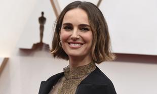 La cuarentena nos ha enseñado la pericia de Natalie Portman en la...