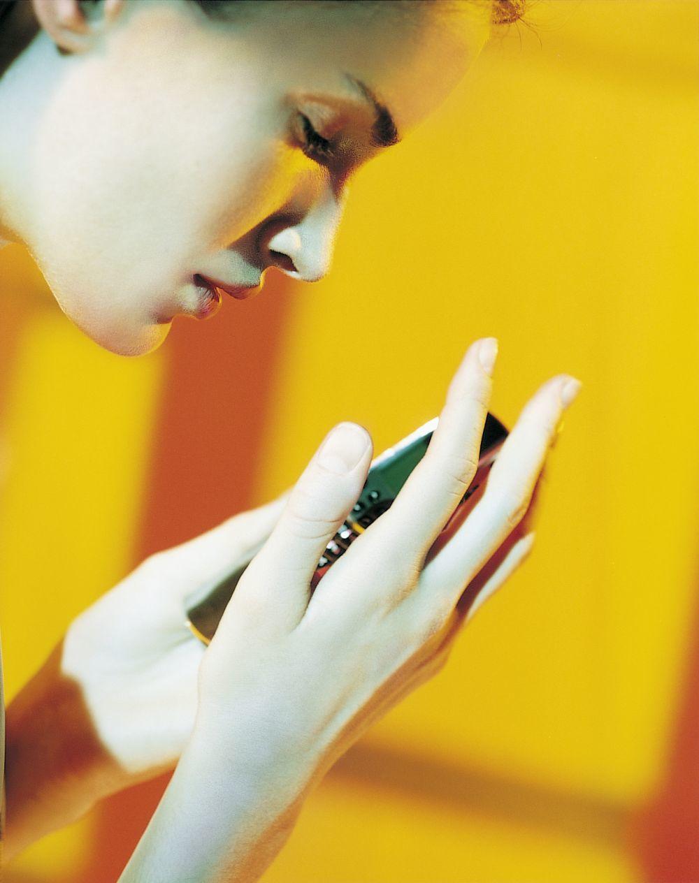 Las manos con las más perjudicadas por el exceso de geles hidroalcohólicos y jabón a la hora de sufrir deshidratación y dermatitis.