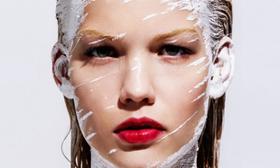 así afecta a tu piel, a tu pelo, a tu cuerpo la cuarentena frente al...