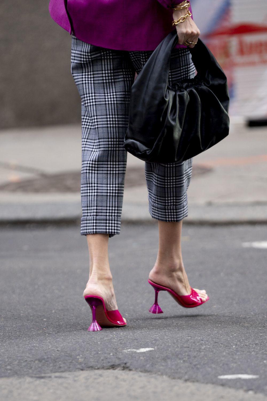 Ya sabemos cuál es el bolso más deseado del street style