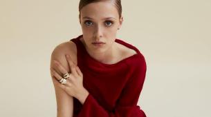 Los 15 vestidos de Zara que más nos gustan para invitada