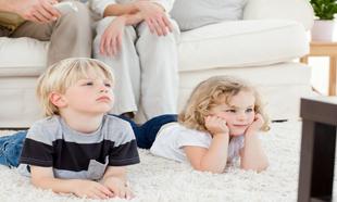 10 películas que gustarán a toda la familia (y no sólo a los...