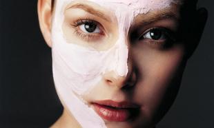 La crema hidratante efectiva, la corporal que triunfa en ventas, el...