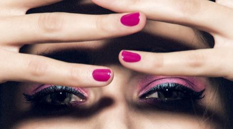Trucos anti pereza y productos para tener éxito. Cuidar manos y uñas...