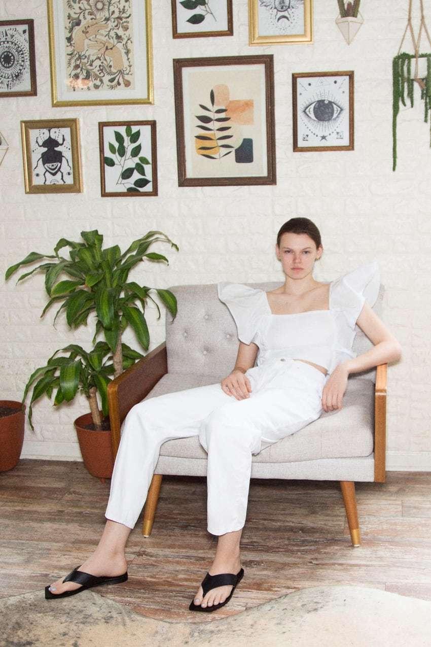 Imagen de Zara.com