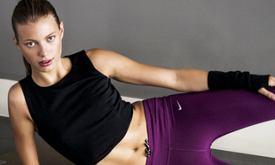 La lista definitiva de prendas para entrenar: cómodas y de absoluta...