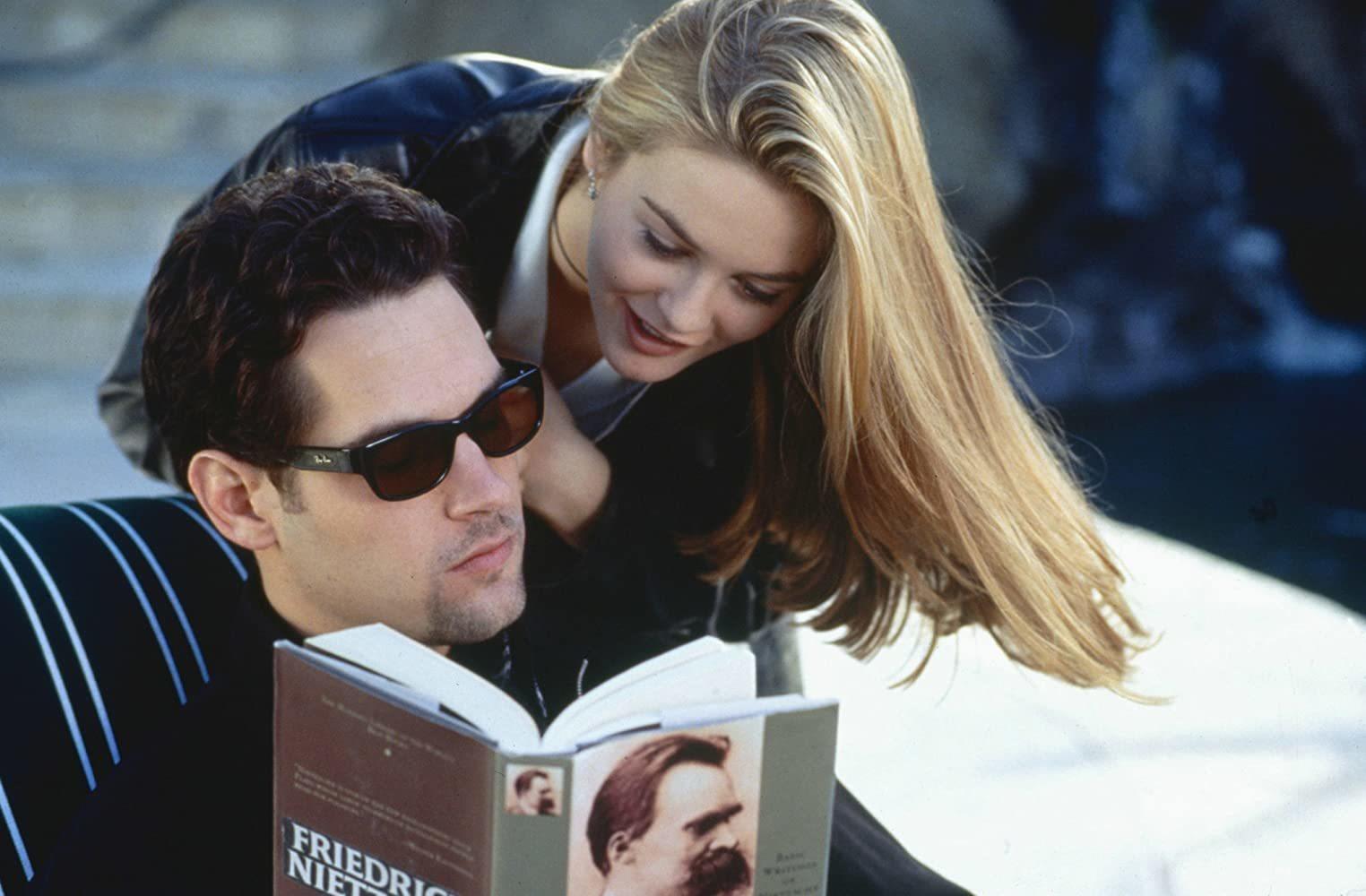 Los mejores libros de relatos que puedes leer