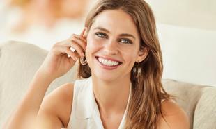 La exclusiva marca cosmética lanza una propuesta gratuita...