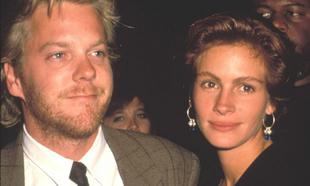 Hace casi 30 años del fin de esta rocambolesca historia de amor que...