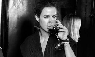 12 vinos (buenos y económicos) para acompañar tus cenas del fin de...