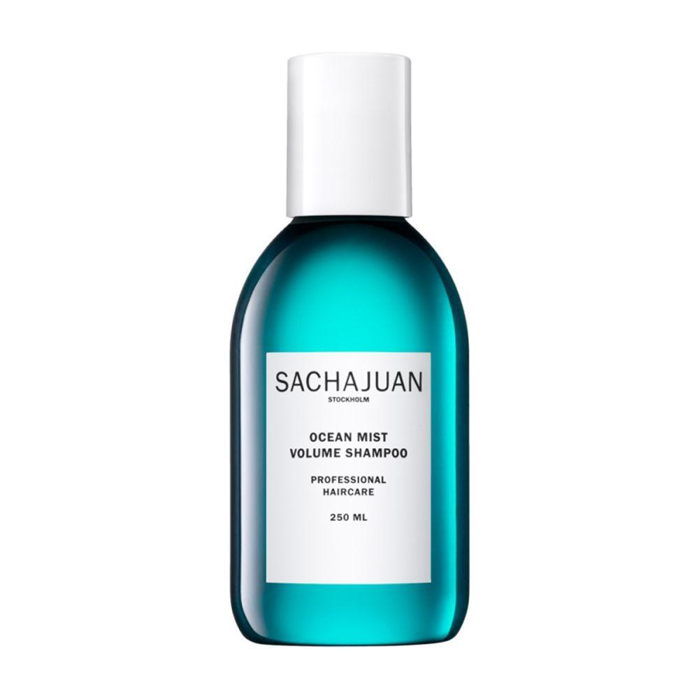 Ocean Mist Shampoo de Sachajuan.