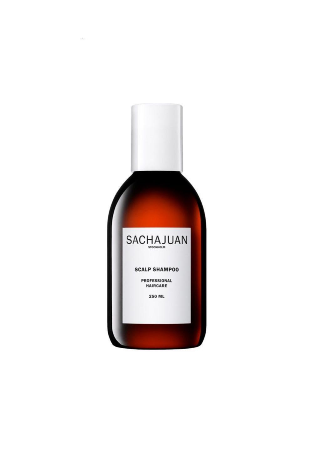 Scalp Shampoo de Sachajuan, 22 .