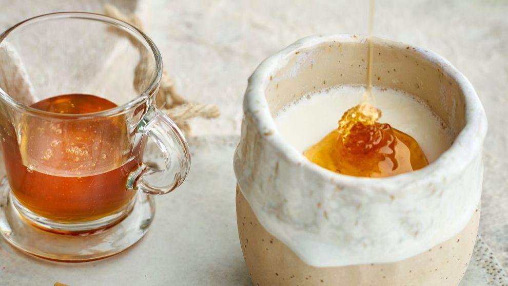 Si te aburre el yogur (a secas), prueba estas recetas para volver a...