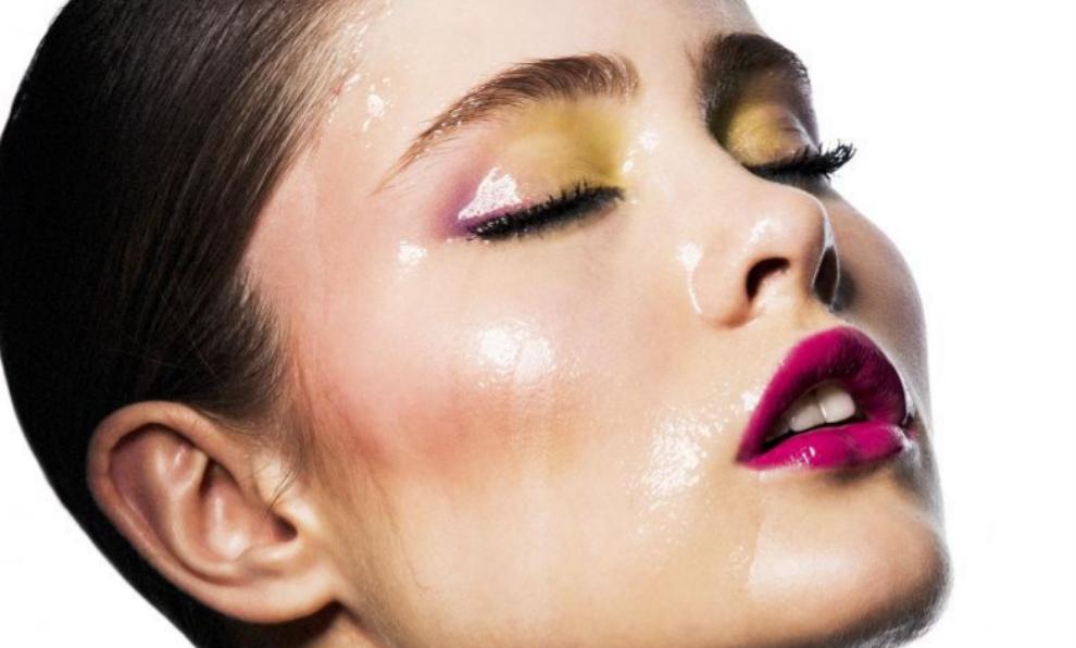 Un bálsamo limpiador tiene multitud de beneficios para la piel.