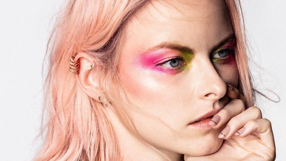 Los mejores looks y productos para un maquillaje de ojos ideal.