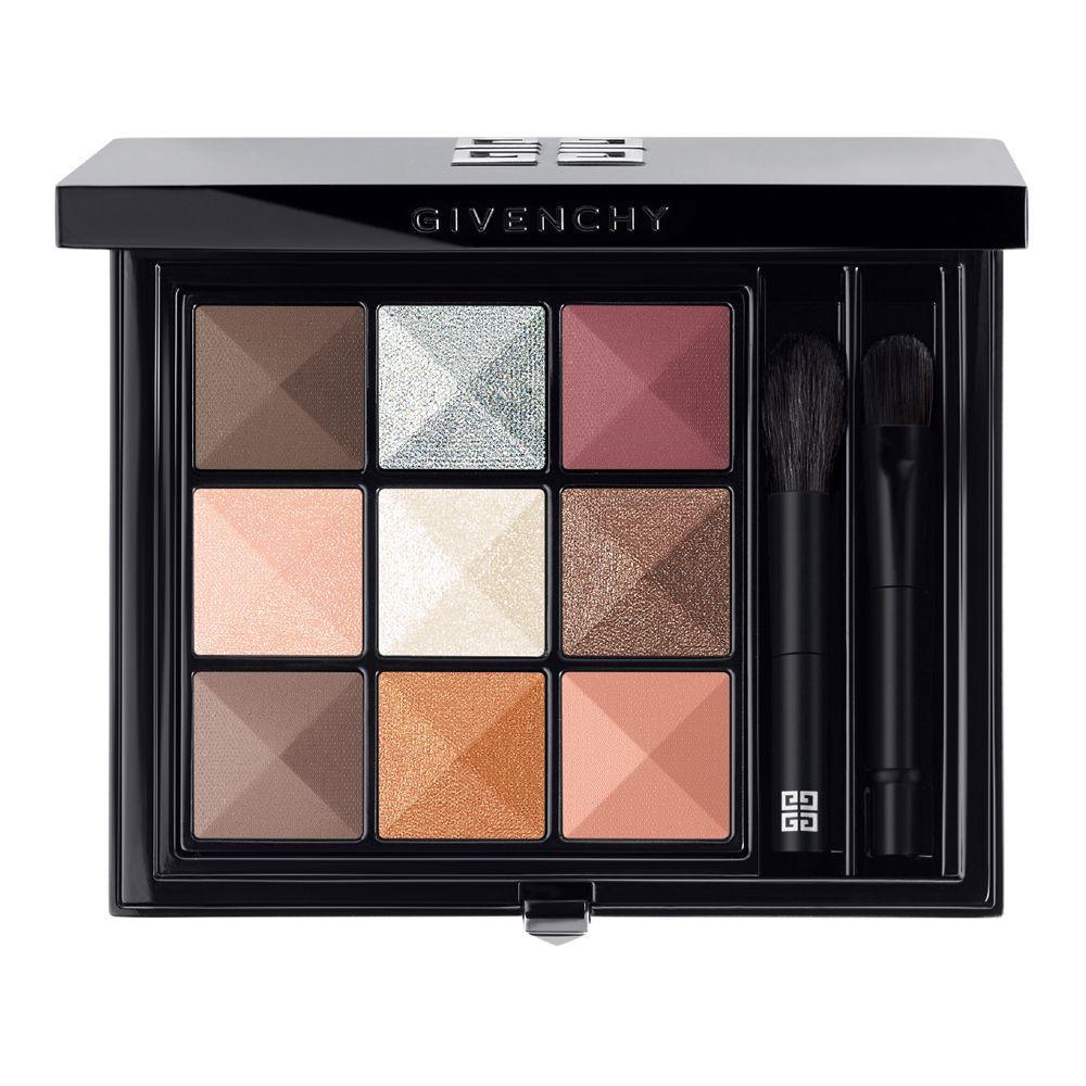 Paleta de sombras de ojos Le 9 (01) de Givenchy
