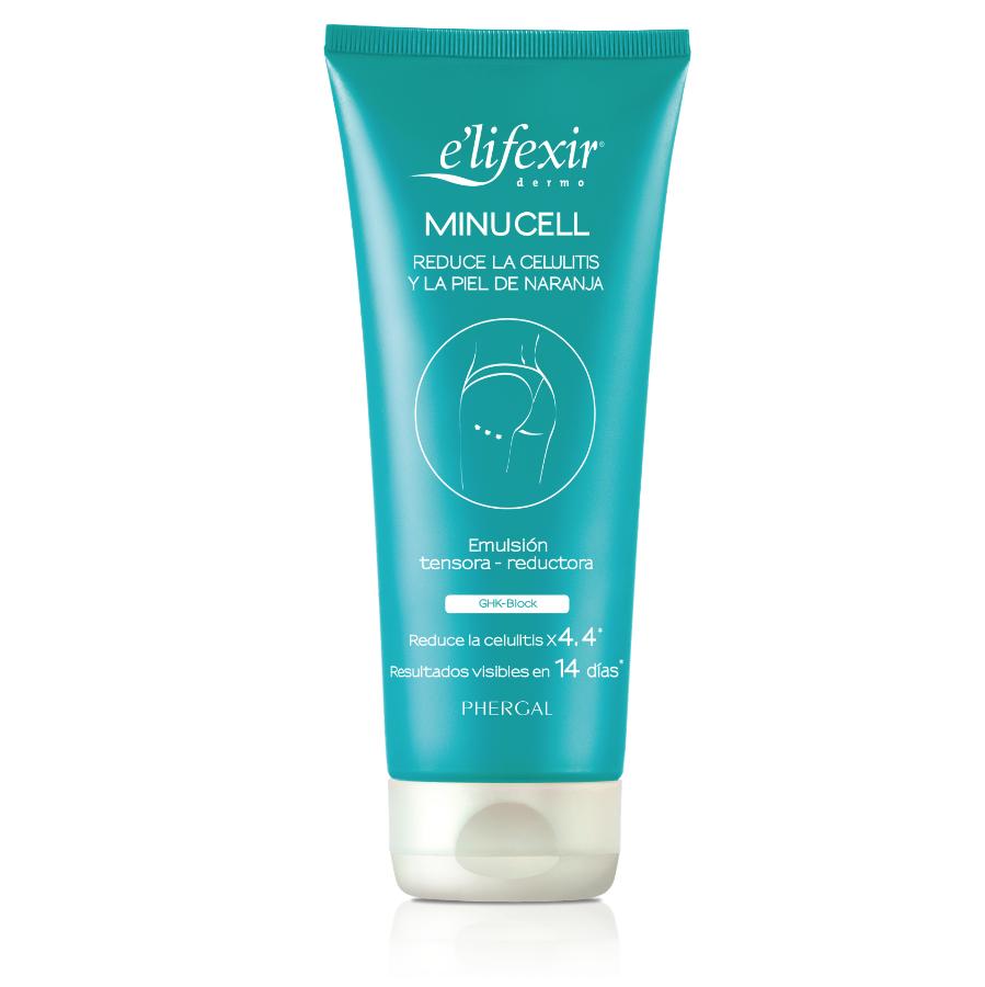E'lifexir® Dermo Minucell (13,40 euros)