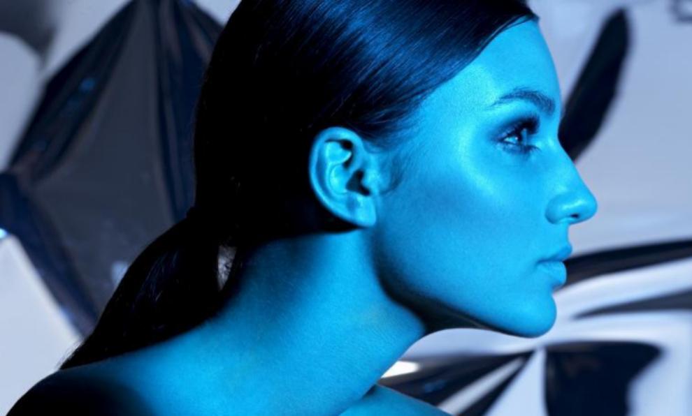 La radiofrecuencia facial es un efectivo tratamiento antiedad muy...