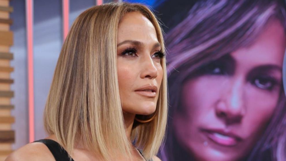 Jennifer Lopez es fan de los alimentos ricos en proteínas como los...