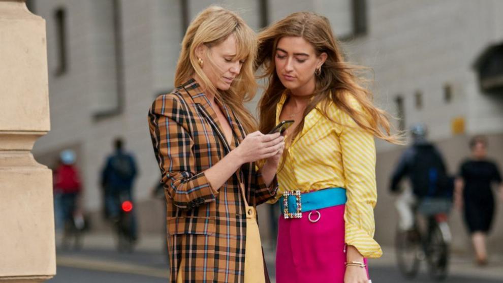 ¿Qué comprar en la sección Special Prices de Zara?